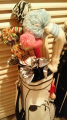 東ちづる 公式ブログ/♪ゴルフはやっぱりいいね♪* 画像3