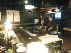 東ちづる 公式ブログ/釧路の夜〜 画像1