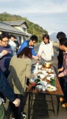 東ちづる 公式ブログ/ふるさと因島ロケ 画像3