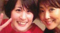 東ちづる 公式ブログ/広島から上京。2泊の東京 画像3