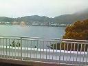東ちづる 公式ブログ/ふるさと・因島より〜 画像1