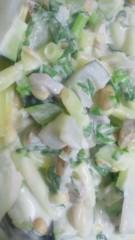 東ちづる 公式ブログ/料理をしたら、もれなく後片付けも‥‥‥ 画像2