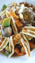 東ちづる 公式ブログ/料理をしたら、もれなく後片付けも‥‥‥ 画像1