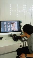東ちづる 公式ブログ/ファッション誌の撮影〜 画像3