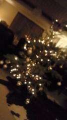 東ちづる 公式ブログ/サプライズクリスマス! 画像1