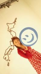 東ちづる 公式ブログ/ドラマクランクアップ!ピースTVスタート! 画像3