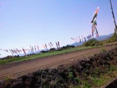 東ちづる 公式ブログ/宮崎に1泊2日〜 画像1