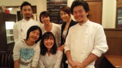 東ちづる 公式ブログ/今日放送*鎌倉ロケ珍道中の巻 画像2