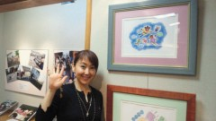 東ちづる 公式ブログ/おいしー!沖縄ご飯〜 画像2