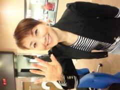 東ちづる 公式ブログ/はじまるよ〜〜〜♪♪♪♪ 画像3