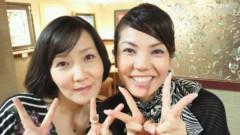 東ちづる 公式ブログ/沖縄!ありがとうー♪♪♪ 画像1