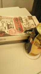 東ちづる 公式ブログ/新幹線の切符を紛失! 画像2