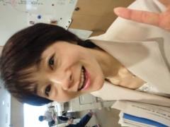東ちづる 公式ブログ/はじまるよ〜〜〜♪♪♪♪ 画像2