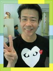 東ちづる 公式ブログ/広島の知名度100%タレント〜 画像1
