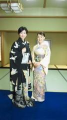東ちづる 公式ブログ/さま〜ずライヴ〜♪ 画像2