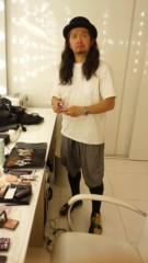 東ちづる 公式ブログ/ファッション誌の撮影〜 画像2