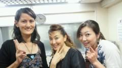 東ちづる 公式ブログ/沖縄!ありがとうー♪♪♪ 画像2