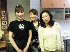 東ちづる 公式ブログ/ふるさと因島ロケ 画像2
