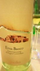 東ちづる 公式ブログ/シチリアワイン、いい感じ〜♪ 画像3