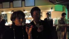 東ちづる 公式ブログ/スパモニの宴 画像2