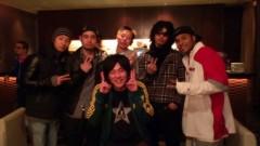 The New Classics 公式ブログ/GR☆EG:やっほぉ 画像1