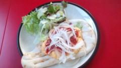 The New Classics 公式ブログ/My Lunch 画像1