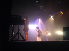 The New Classics 公式ブログ/GR☆EG:ただいまぁ〜 画像3