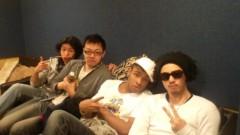 The New Classics 公式ブログ/GR☆EG:れれれこーでぃんぐぅ〜 画像2