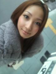 上條かすみ 公式ブログ/ミスマリンちゃん★ 画像3
