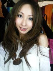 上條かすみ プライベート画像/上條かすみ☆アルバム 2010-12-13 15:18:10