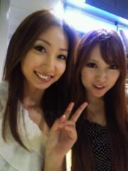 上條かすみ 公式ブログ/餃子!餃子! 画像1