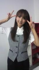 上條かすみ 公式ブログ/ノリノリ〜♪ 画像1
