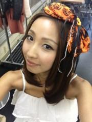 上條かすみ 公式ブログ/ライブ楽しかった!!!ありがとう(-_^) 画像3