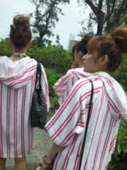上條かすみ 公式ブログ/ ☆宮古島の思い出☆      ‐愉快な仲間たち編‐ 画像3