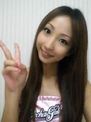 上條かすみ 公式ブログ/ お知らせ☆来月の撮影会について 画像1