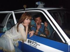 上條かすみ 公式ブログ/ ☆宮古島のまとめ☆  ‐夜の部‐ 画像2