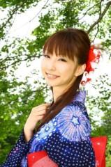 上條かすみ プライベート画像/上條かすみ☆アルバム 2011-01-13 23:27:33