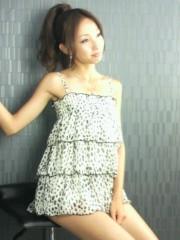 上條かすみ プライベート画像/上條かすみ☆アルバム 2011-08-14 23:41:21
