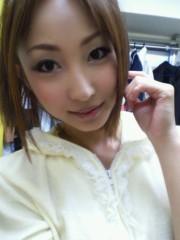 上條かすみ 公式ブログ/Newtype撮影会! 画像1