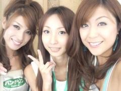 上條かすみ 公式ブログ/撮影会☆ 画像3