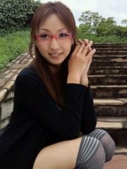 上條かすみ 公式ブログ/フェスタソーレ撮影会★ 画像2