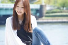 上條かすみ 公式ブログ/ ☆お知らせ☆  ふたつあるよっ\(^-^)/ 画像2