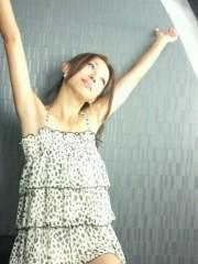 上條かすみ プライベート画像/上條かすみ☆アルバム 2011-08-14 23:42:34