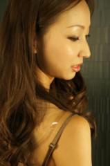 上條かすみ プライベート画像/上條かすみ☆アルバム DSC01379