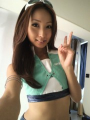 上條かすみ 公式ブログ/9月10日発売! 画像3