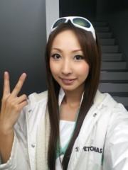 上條かすみ 公式ブログ/スケジュール☆ 画像2