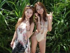 上條かすみ 公式ブログ/ 2012年カレンダー発売!あと3日! 画像3