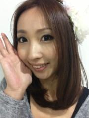 上條かすみ 公式ブログ/明けましておめでとうございます☆ 画像2
