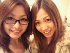 長谷川友里(QRёA) 公式ブログ/今日Ustream出演ー 画像1