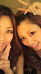 長谷川友里(QRёA) 公式ブログ/もうすぐー 画像1